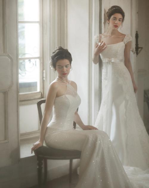 130712_wedding21_김영희웨딩-285_c_1.jpg