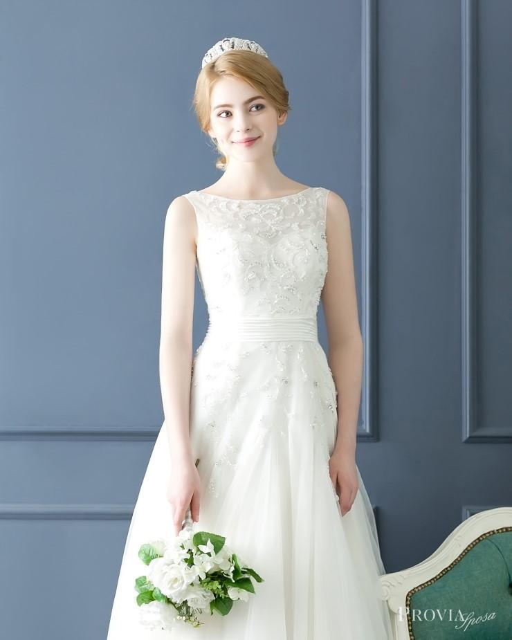 1proviasposa_2015_dresses_3.jpg