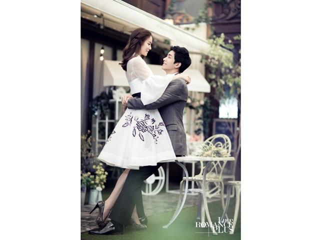 LUCE ROMANCE+ 14.jpg