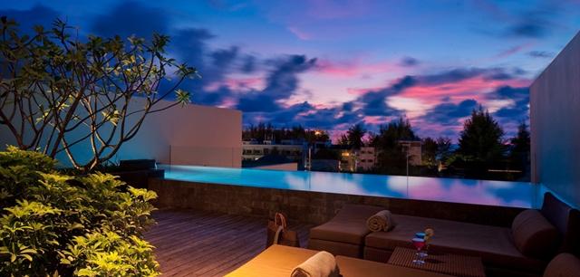 phuket_twinpalms_penthouse (30).jpg