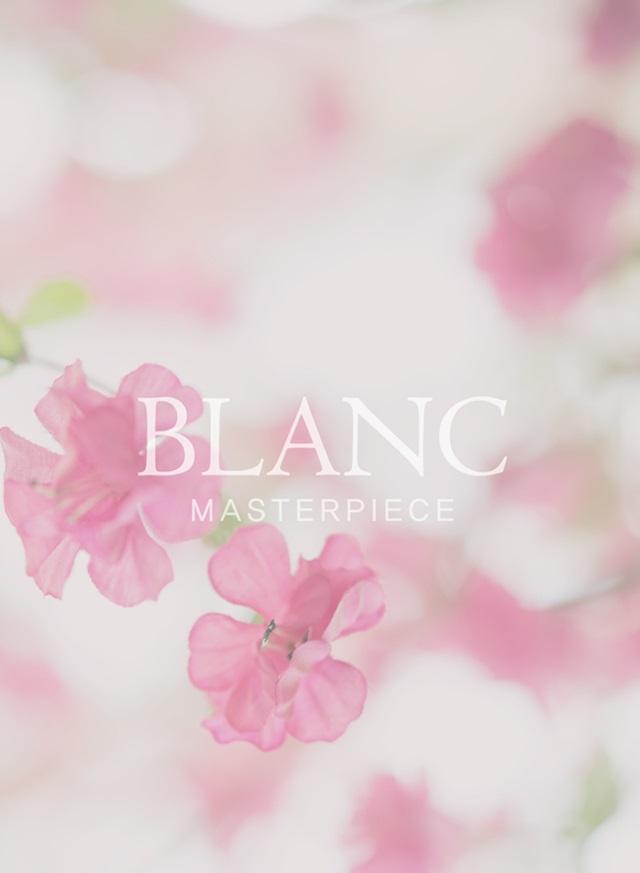 FLOWER_IMAGE_BLANC.jpg
