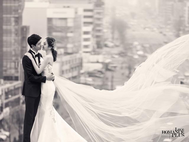 LUCE ROMANCE+ 55.jpg