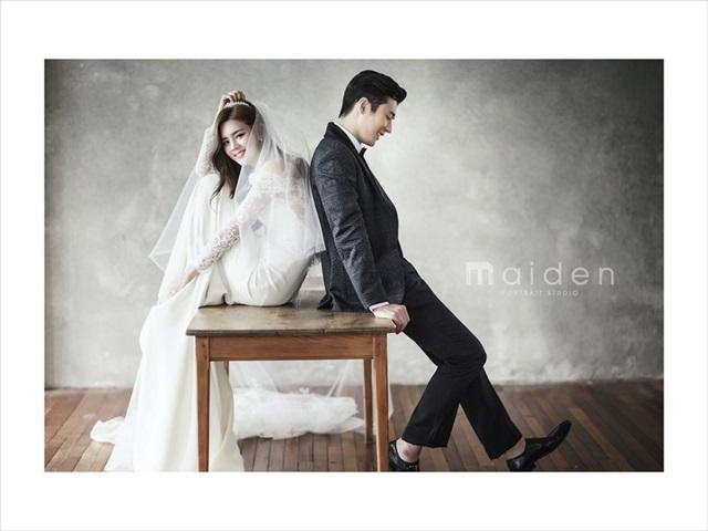 maiden_04.jpg