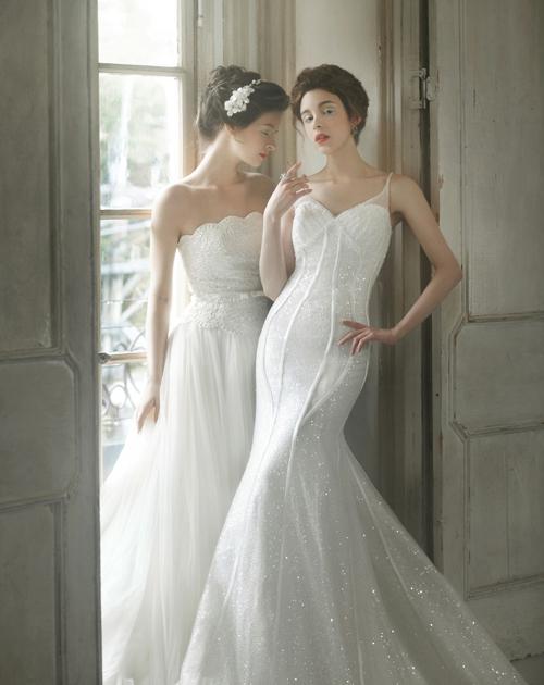 130712_wedding21_김영희웨딩-246_c.jpg