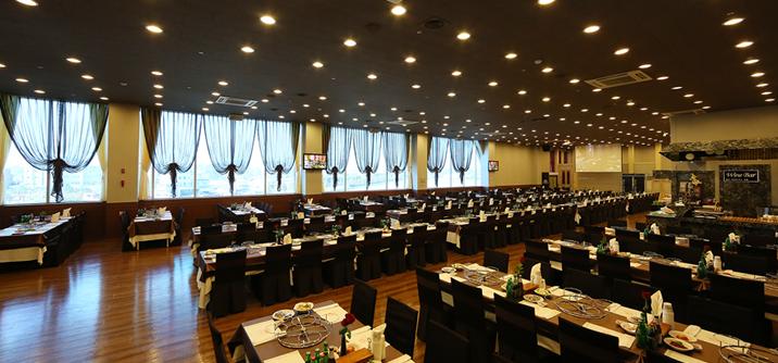 banquet_n_01.jpg