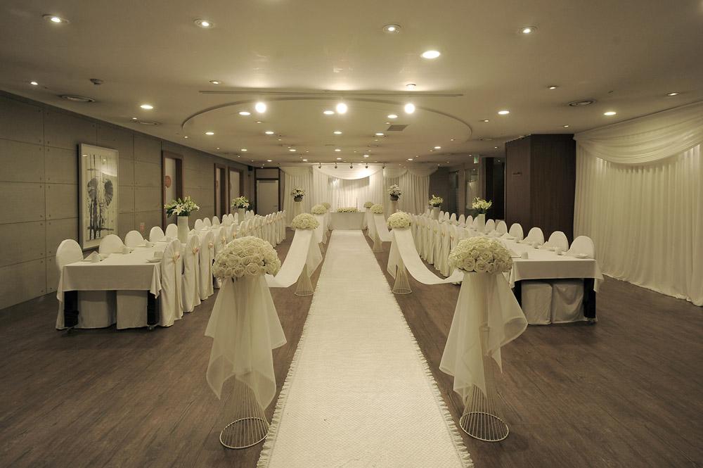 wedding2014_1.jpg