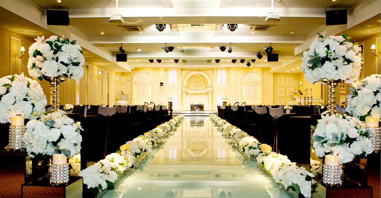 01_Convention_weddinghall01.jpg