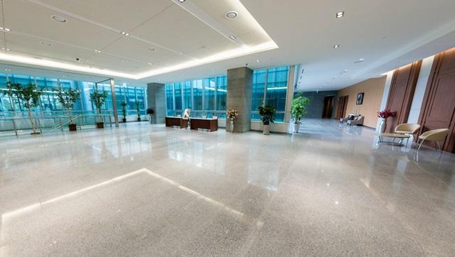 성동구 웨딩홀 메트로웨딩홀20160705113619_bndcqrtp.jpg