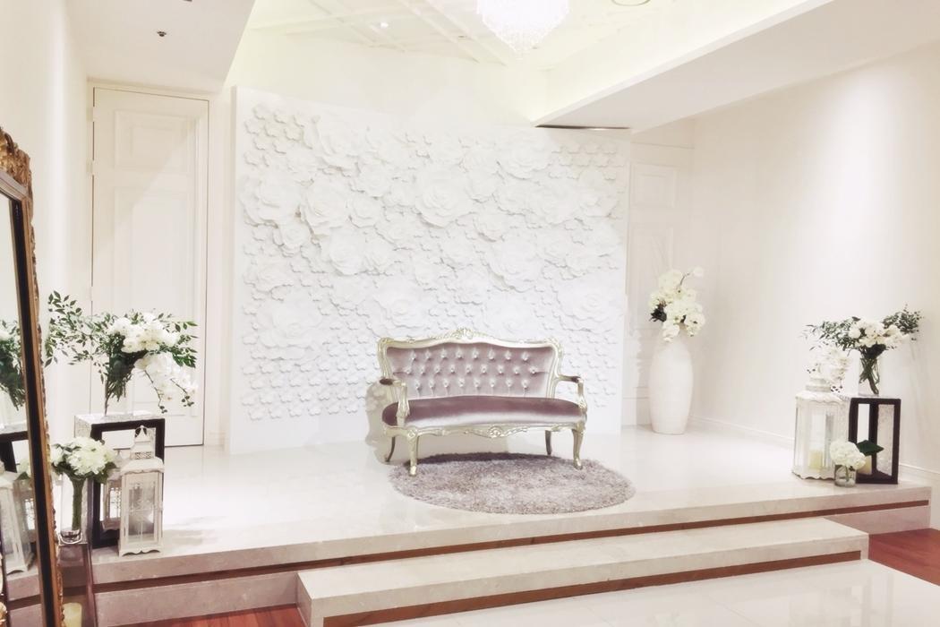 bride_room_img_2.jpg