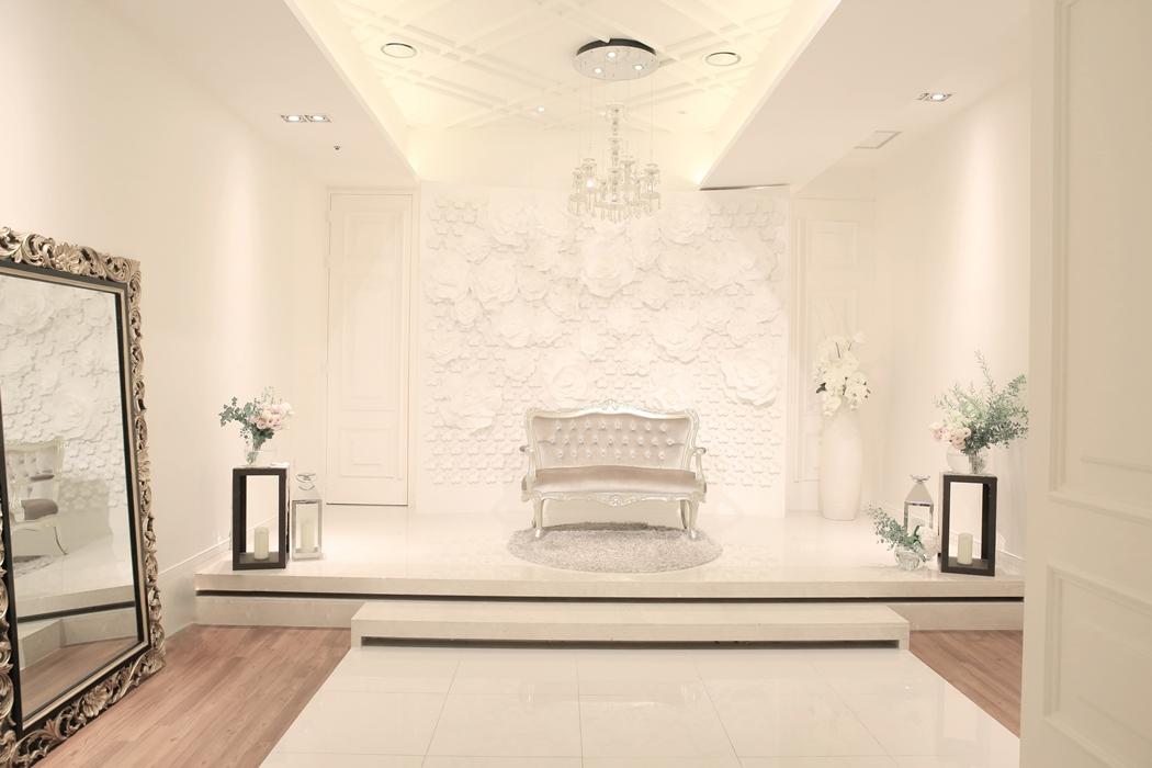 bride_room_img_1.jpg