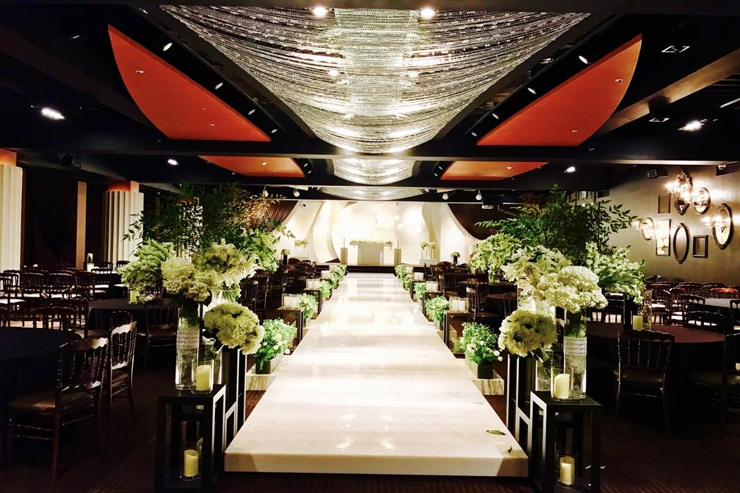 weddinghall_img_1.jpg