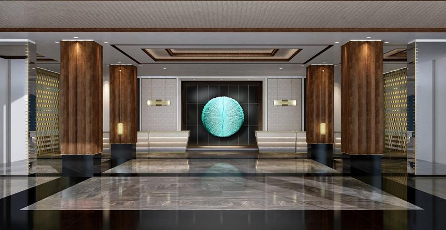 1.호텔로비.jpg