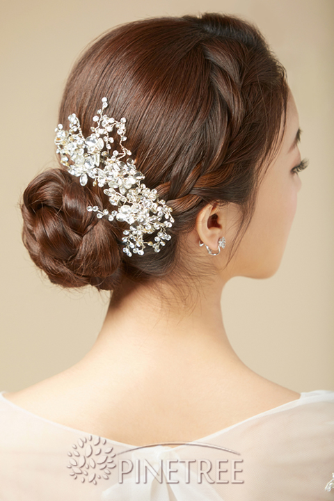 wedding_photo_0048.jpg