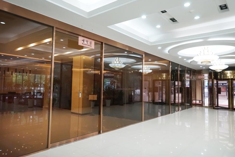 1층로비&예약실.jpg