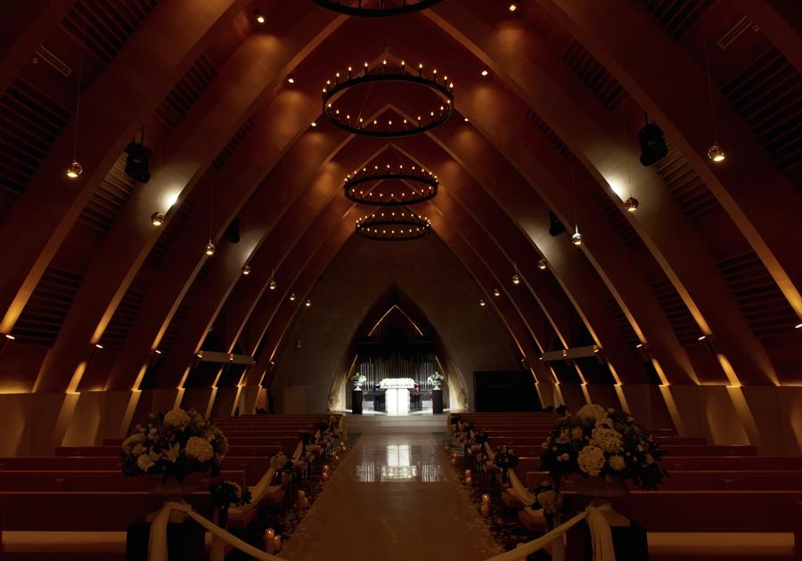오브샤펠홀5.jpg