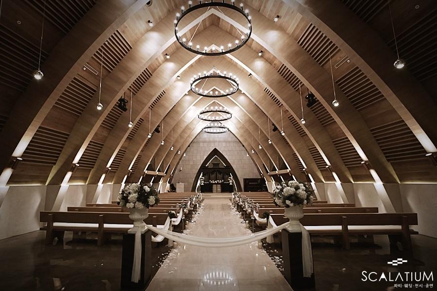 오브샤펠홀2.jpg