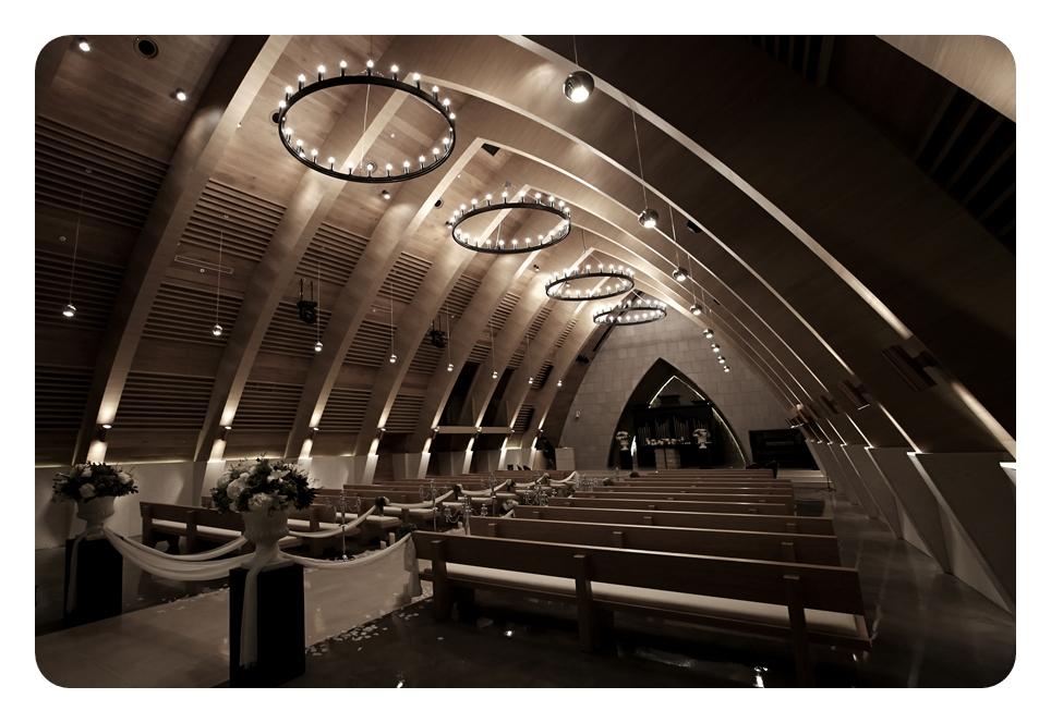 오브샤펠홀1.jpg