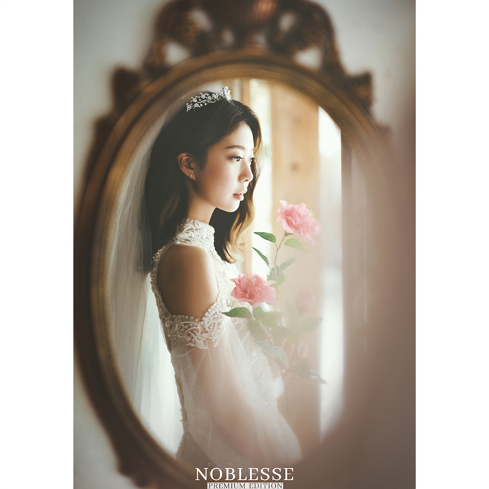 NOBLESSE 030-20190418-185243.png