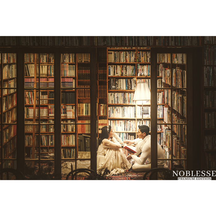 NOBLESSE 053-20190418-185246.png