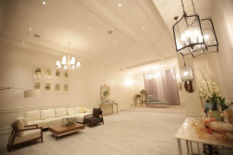 3층피오레홀-신부대기실.jpg