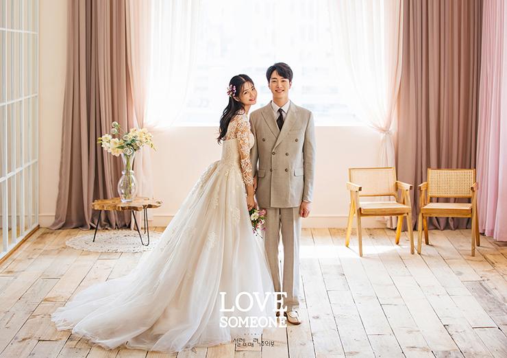 2020NEW_설매주_LOVESOMEONE_001.jpg