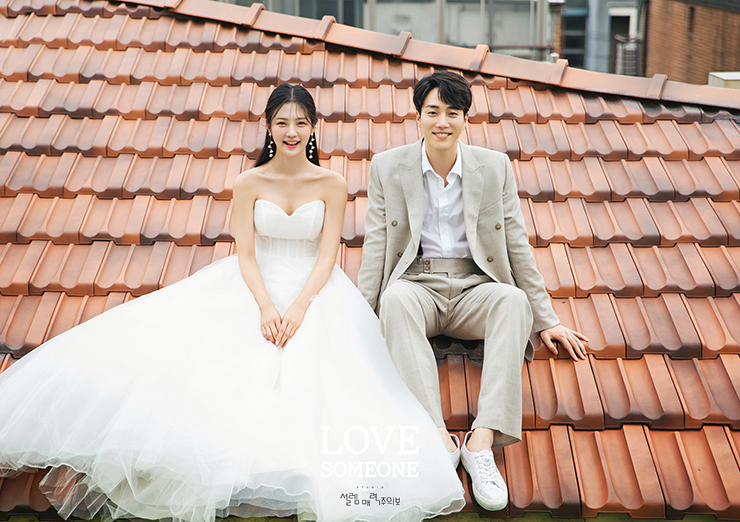 2020NEW_설매주_LOVESOMEONE_011.jpg