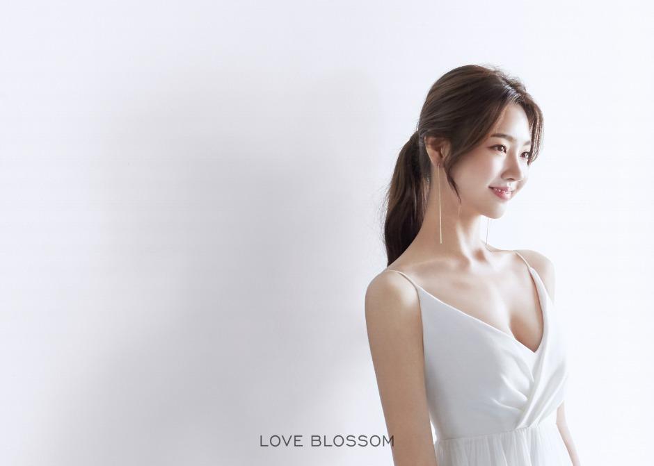 love blossom_005.jpg