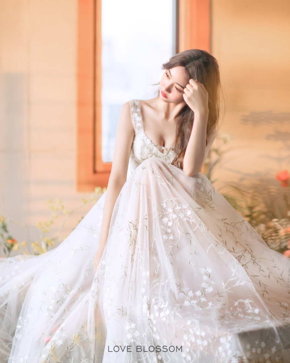 love blossom_010.jpg