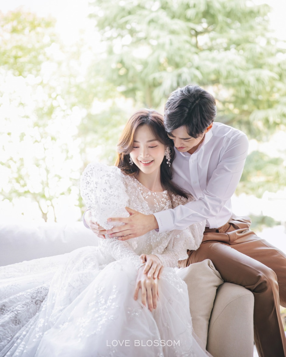 love blossom_011.jpg