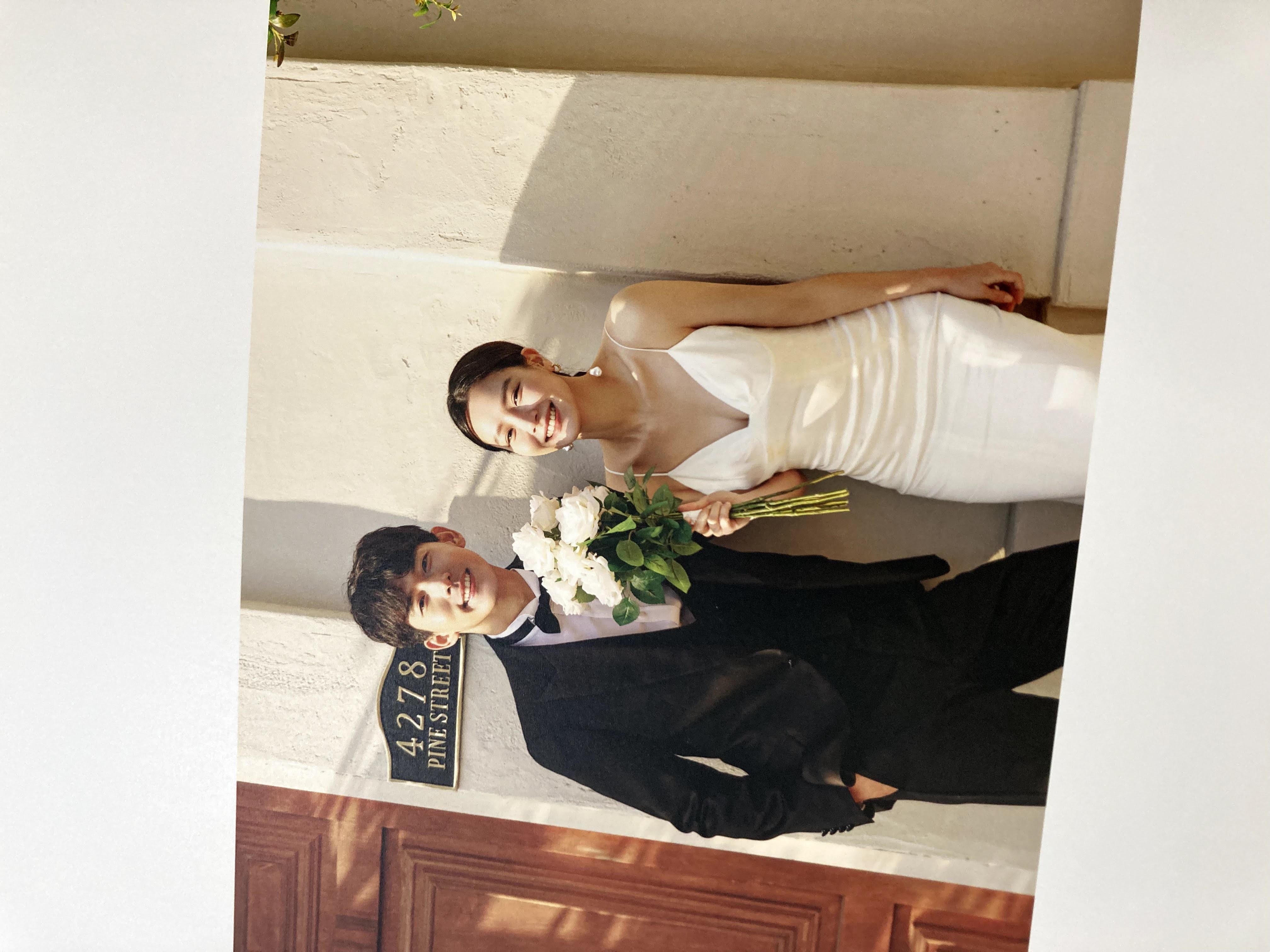 평균결혼식비용