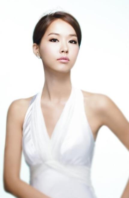김선진끌로에 (3).jpg