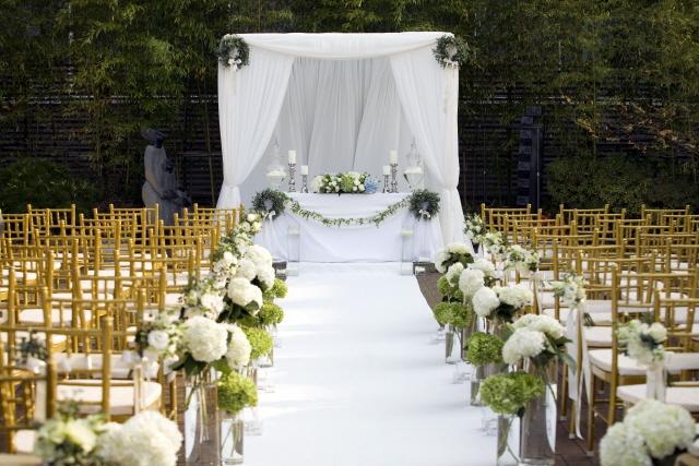야외결혼식.jpg