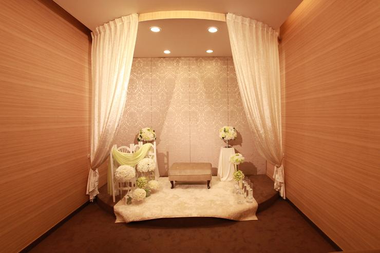 gallery_201204181602130.jpg