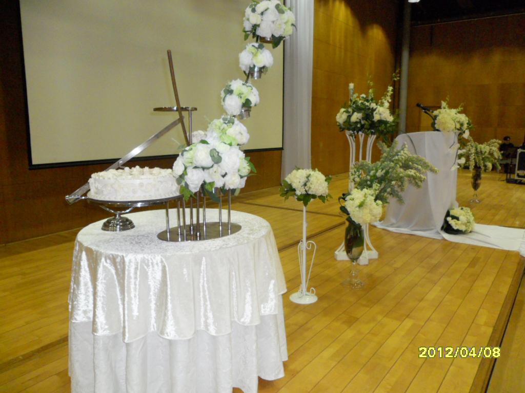 gallery_201204181640030.jpg