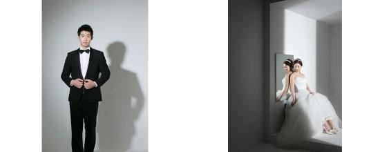 20-21.jpg