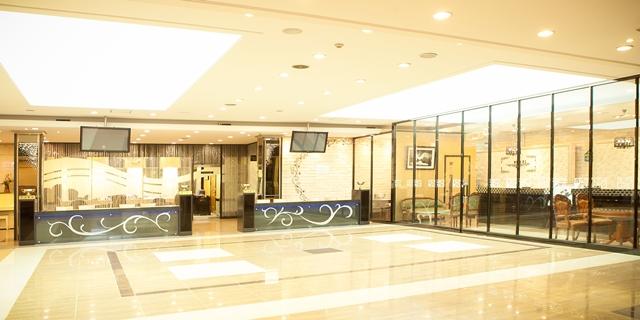 성남 아이컨벤션 웨딩홀 로비3.jpg