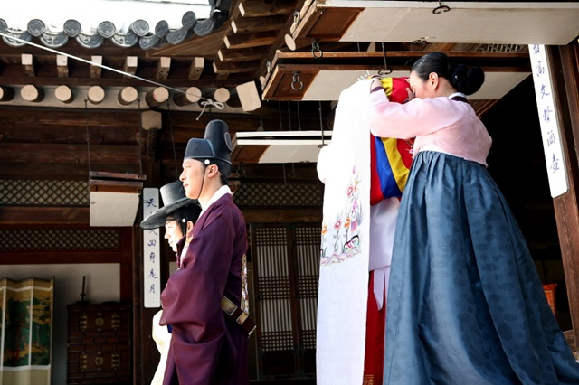 한국의집1.jpg