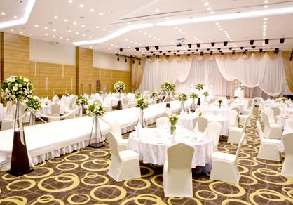 img_weddings01_02.jpg