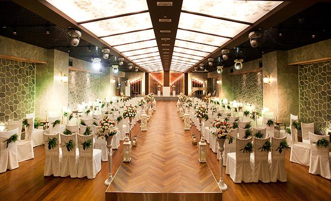 궁전회관 웨딩홀.jpg
