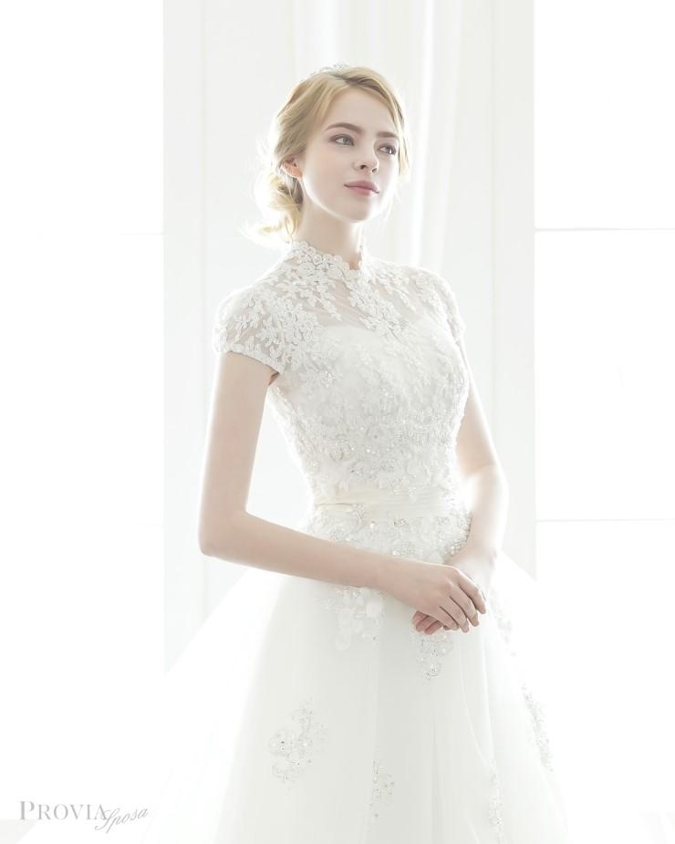 1proviasposa_2015_dresses_8.jpg