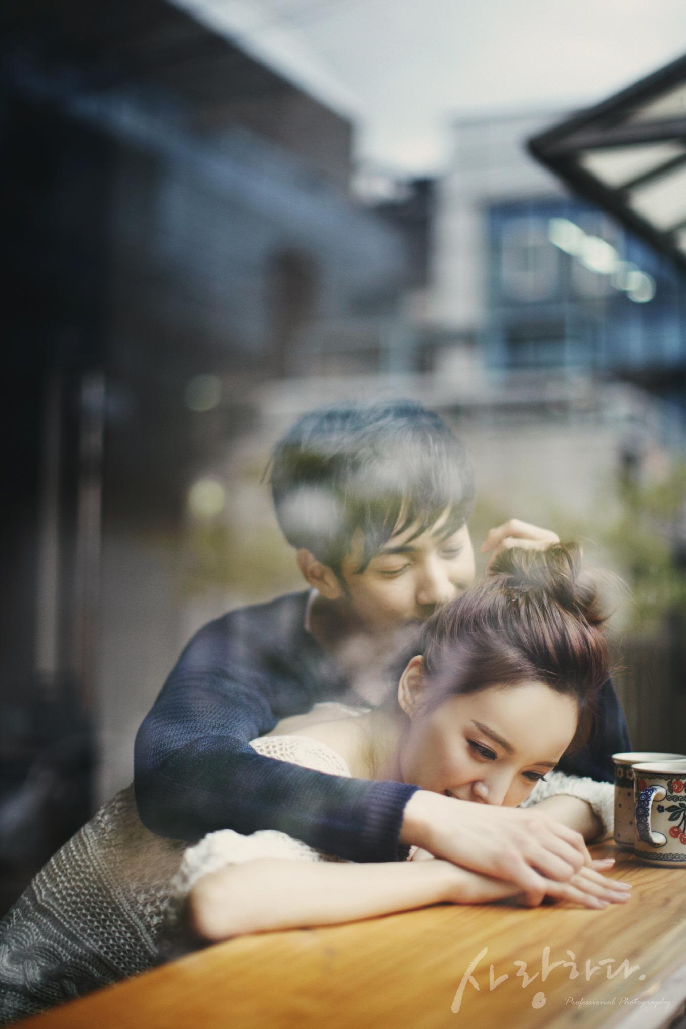변환_사랑하다 빈티지.jpg