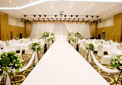 img_weddings01_01.jpg