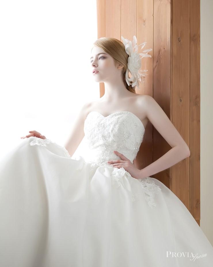 0proviasposa_2015_dresses_13.jpg