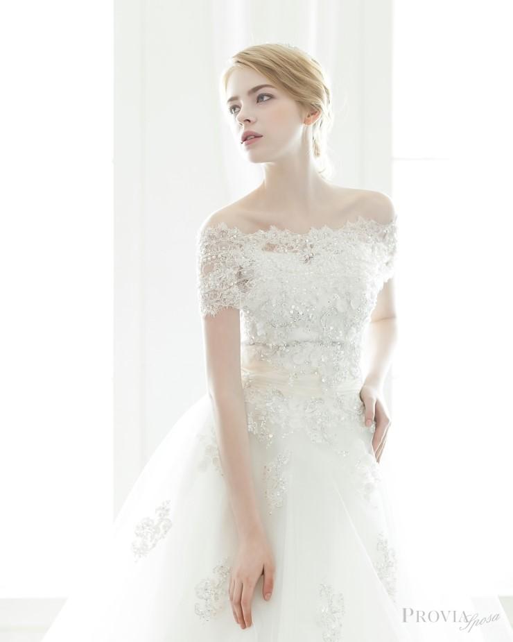 1proviasposa_2015_dresses_7.jpg