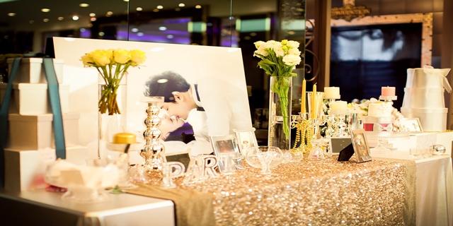 성남 아이컨벤션 웨딩홀 포토테이블.jpg
