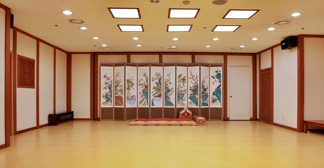롯데월드민속박물관1.jpg