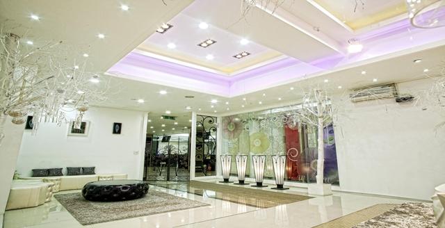 성남 아이컨벤션 웨딩홀 신부대기실2.jpg