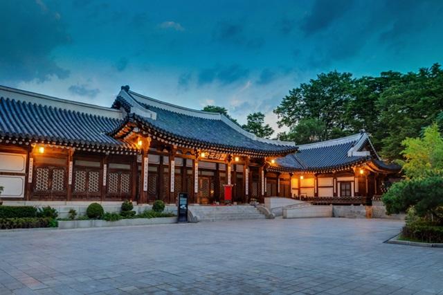 한국의집4.jpg