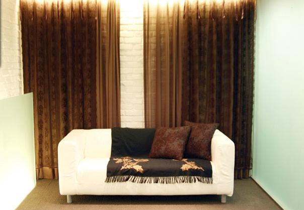 houseofjins_com_20121127_161759.jpg