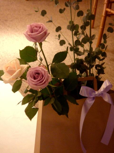 꽃장식.jpg